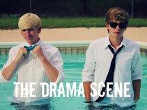 The Drama Scene
