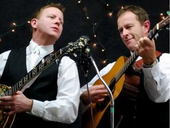 Image for The Spinney Brothers Bluegrass Band