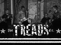The Treads