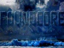 Poundcore