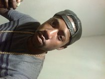 Hoodboy Symdee