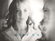 Bobbie Rowe