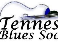 Tennessee Blues Society Jam