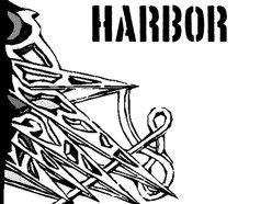 Image for Harbor