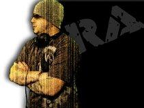 DJ RA