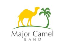 Major Camel Band