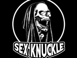 Image for Sex Knuckle