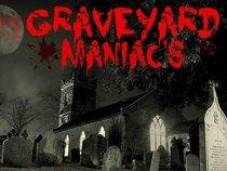 Graveyard Maniacs