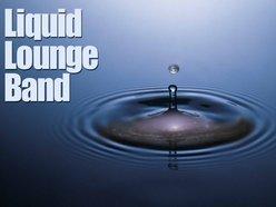 Liquid Lounge Band