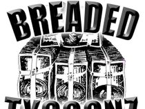 Breaded Tycoonz
