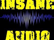 Insane Audio