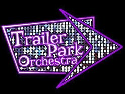 Image for Trailer Park Orchestra