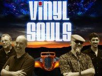 Vinyl Souls