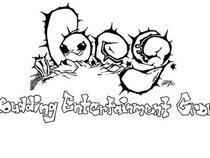 Budding Entertainment Group