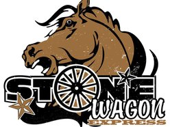 Stone Wagon Express