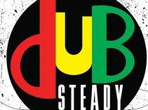 Dub Steady