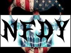 Image for NFDY