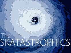 Image for The Skatastrophics