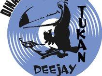 the tukan dejay