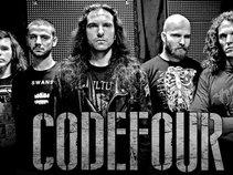 Codefour