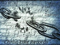Christ Like Records
