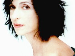 Image for Suzanne Ciani