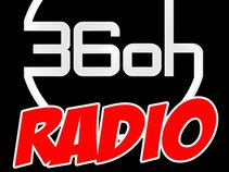 36ohRadio
