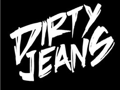 Image for Dirty Jeans