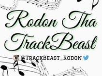 RODON THA TRACKBEAST