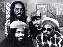 Akoben Reggae Band