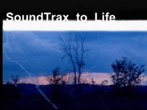 SoundTrax to life