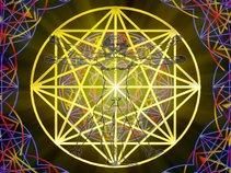 Secret Symbol Society