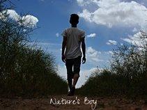 Nature's Boy