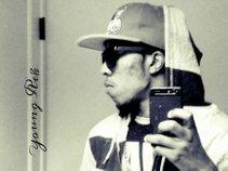 Young Reklis