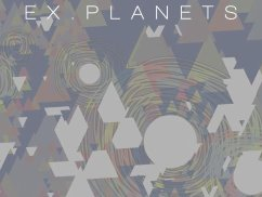 Image for ex.planets