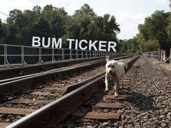 Bum Ticker