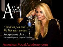 American Vocal Academy
