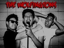 The Wolfingtons