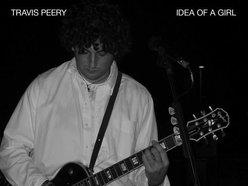 Image for Travis Peery Music