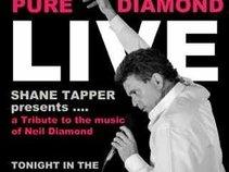 Shane Tapper (Pure Diamond)