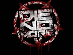 Image for Die No More