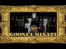 GooneyTunes Inc (G.T.I)