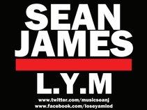 SeanJames