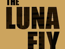 The Luna Fly