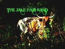 The Jake Hair Band