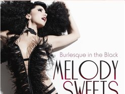 Image for Melody Sweets