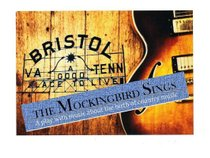 The Mockingbird Sings