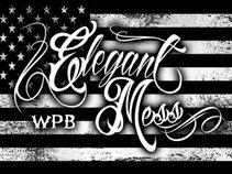 Elegant Mess - WPB