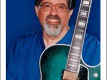 Chuck Anderson Trio