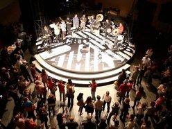 Image for West Philadelphia Orchestra